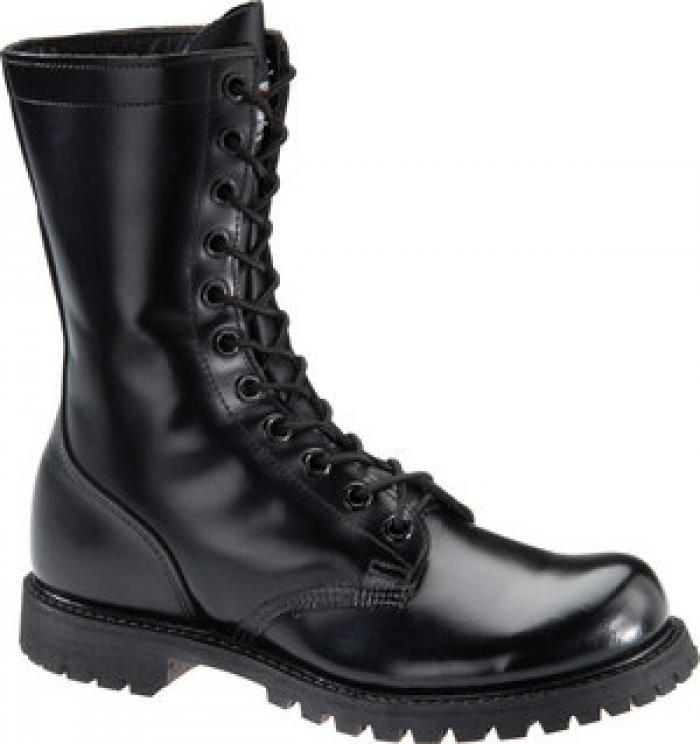 Askari_Boots