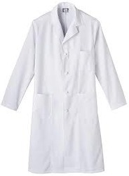 long-lab-coat-250x250